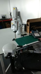 Robot3 169x300