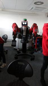Robot2 169x300