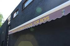 Wilmington boys campus 3